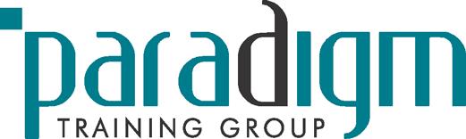 PTG_WEB_mid_logo