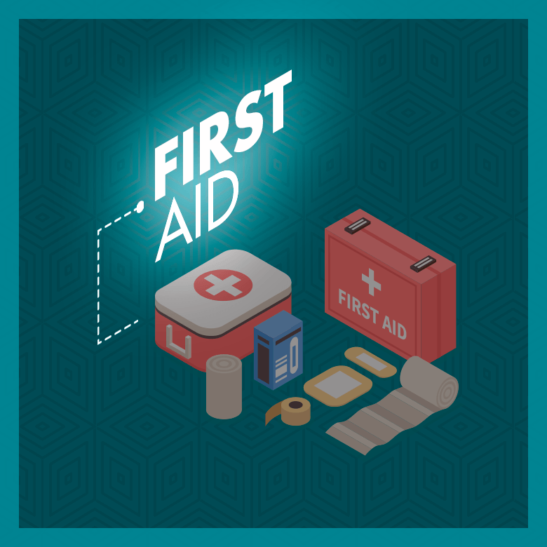 PTG_courseThumb_FirstAid_Over_vI