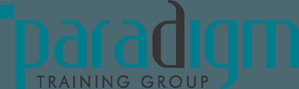 full paradigm logo